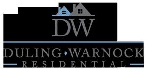 Duling-Warnock Residential
