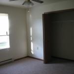 The Charleston Findlay Apartments