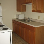 Sandusky Findlay Apartments for Rent
