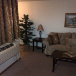 Findlay Apartments for Rent Duling-Warnock Residential